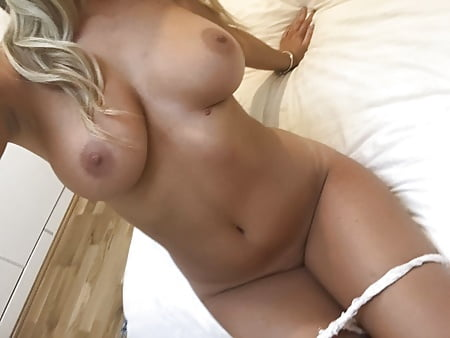 old woman anal